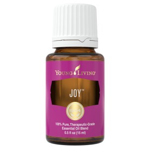 Young Living Joy Öl