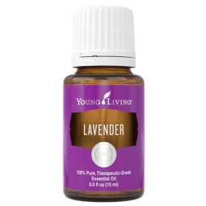 Young Living Lavendelöl 15ml