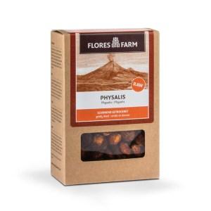 Flores Farm Physalis