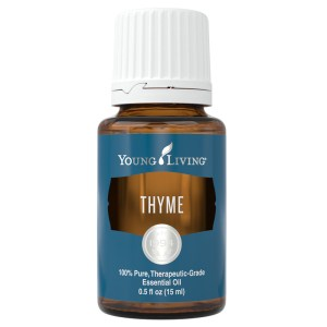 Young Living Thymian 15ml