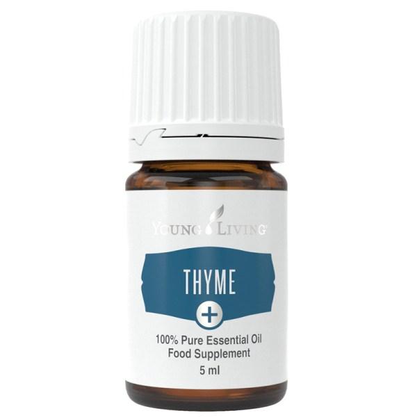 Thymian+ 5ml
