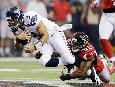 130113_seahawks_falcons_01_660