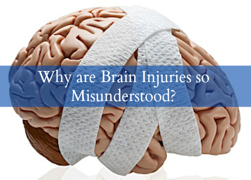 brain-injury-misunderstood