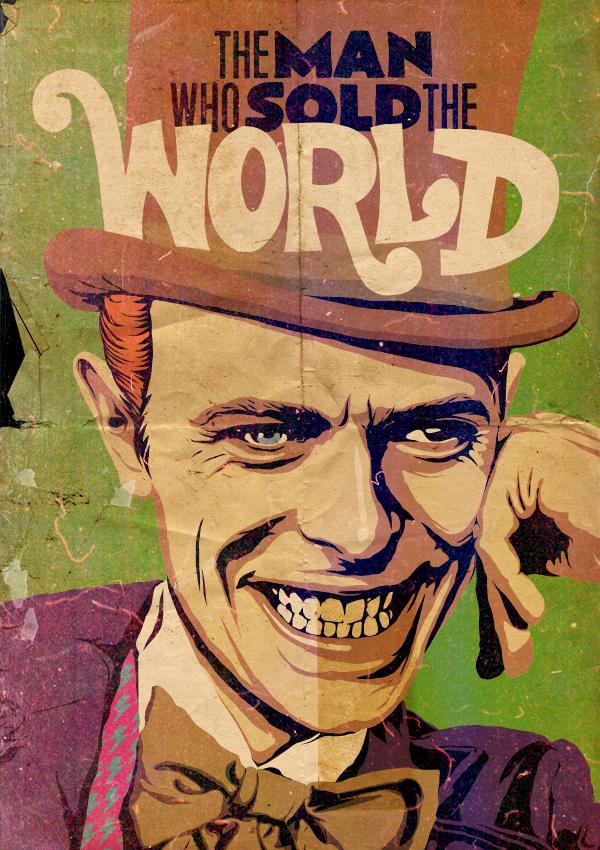 soldtheworld