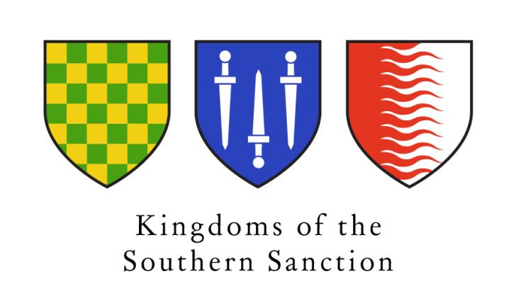 southern-kingdoms