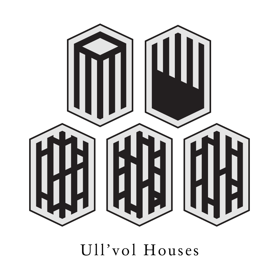 ull-vol-houses