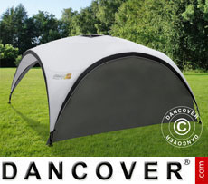 Camping Shelters: Sunwall for Event Shelter 3.65x3.65