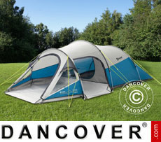 Camping tents Outwell, Earth 3, 3 pers.