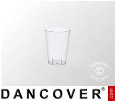 Drinking Cups 0.2L, 150 pcs.