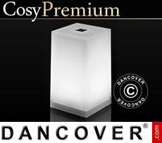 LED lamp Iceberg, 6 pcs, Premium series, Multicolour