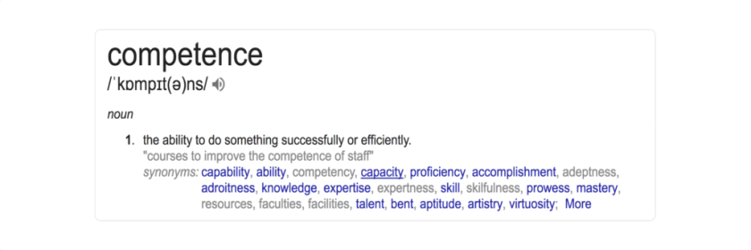 unusual house essay for scholarship examples
