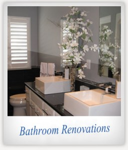 "<a href=""http://www.dandaconstruction.ca/testing/?page_id=242"" target=""_self"">Bathroom Renovations</a>"