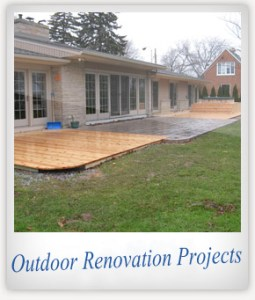 """<a href=""""http://www.dandaconstruction.ca/testing/?page_id=42"""" target=""""_self"""">Outdoor Renovation Projects</a>"""