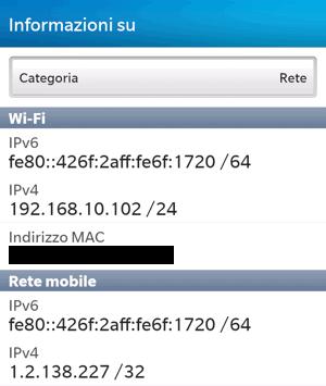 Top mobile vpn app