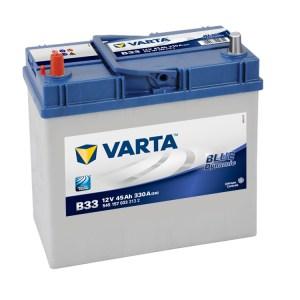 varta-blue-dynamic-45-ah-l