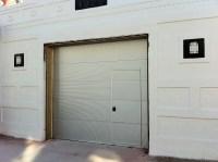 Commercial Pass Through Door Installation & Repair| Hudson ...
