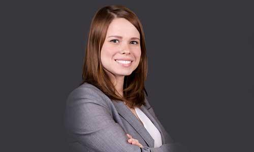 Emily Carstensen