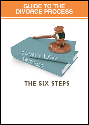 divorce-process-guide