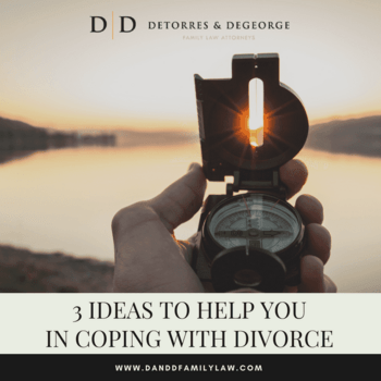 3 Ideas To Help You In Coping With Divorce (1)
