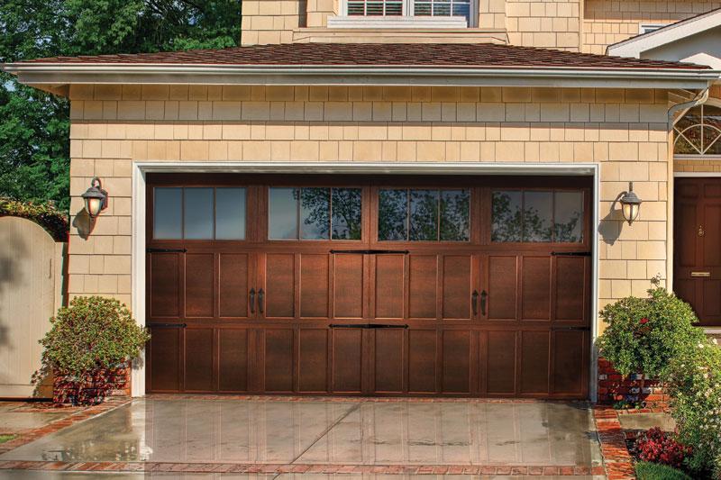 Wayne Dalton Garage Doors Prices  MyCoffeepotOrg
