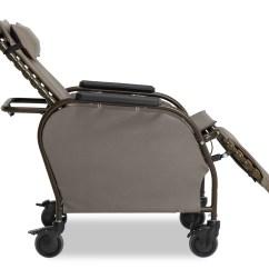 Broda Chair Covers Set Of 6 Lt Tilt Model