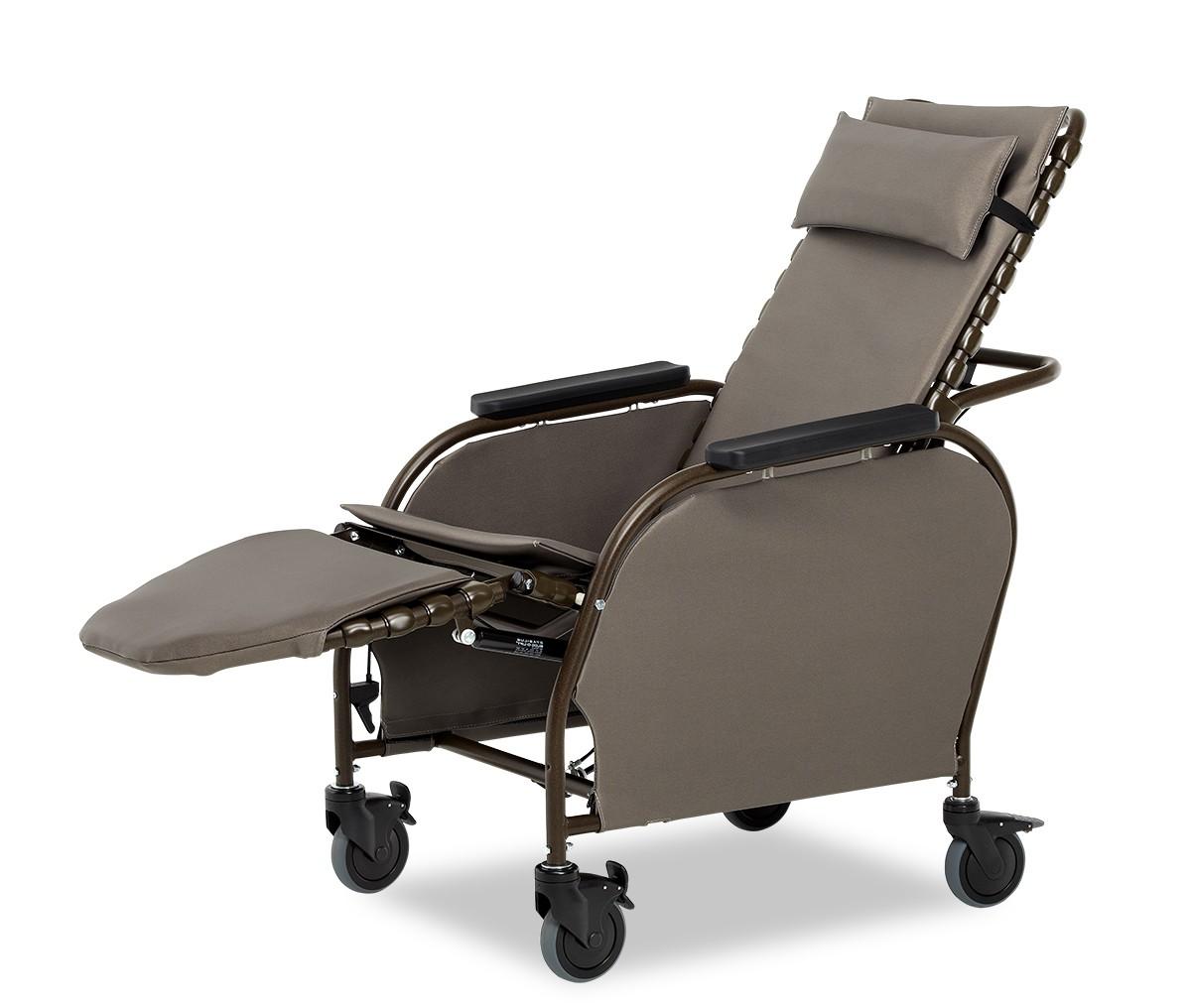 broda chair accessories light wood chairs lt tilt model