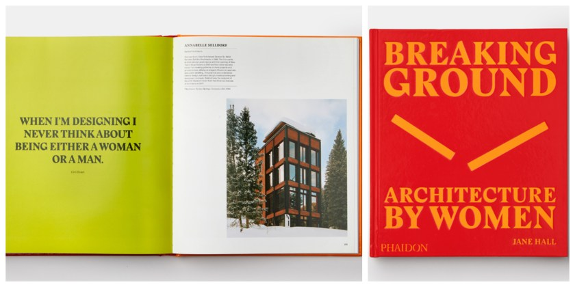 the best art and coffee table books of 2019