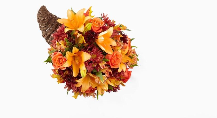 luxury floral arrangements
