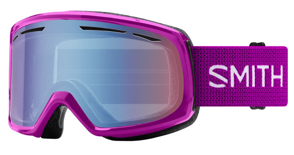 The best 2020 luxury ski wear, apparel and accessories