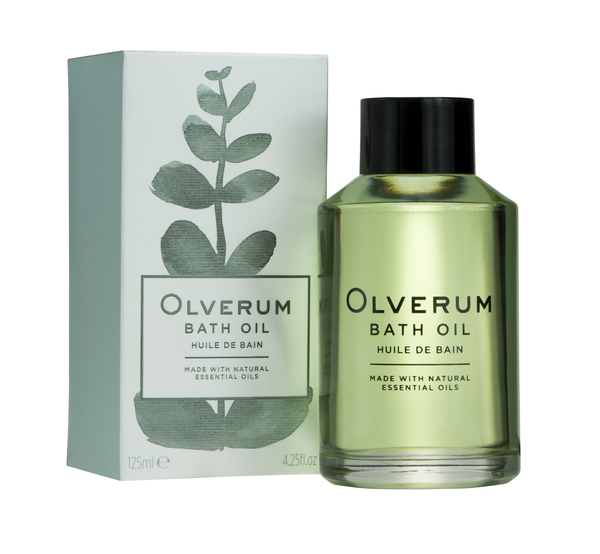 Gift guide to the best luxury holiday gifts in bath and body
