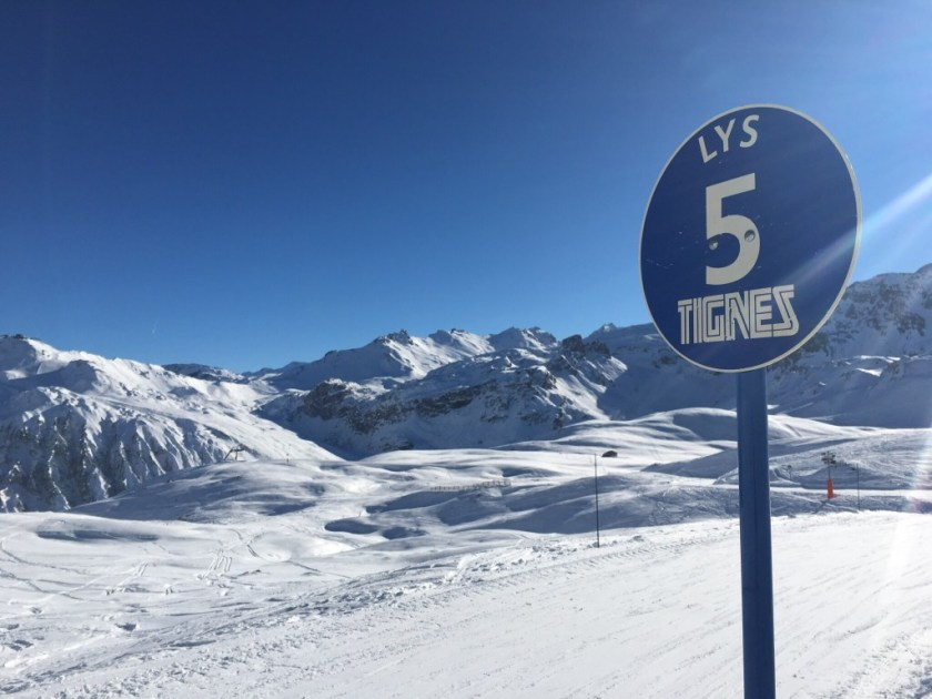 The best places to snowboard in the world