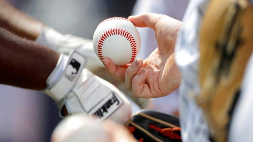 need to know baseball 2021