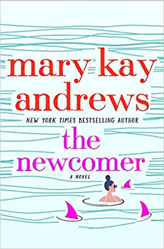What books to read as the best beach reads of every kind - romance, historical fiction, essays, memoirs - for summer vacation holidays 2021