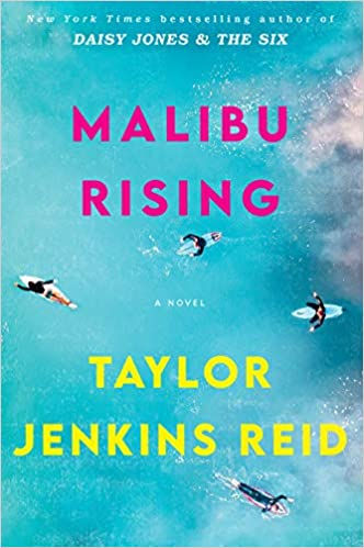 new book releases May 2021