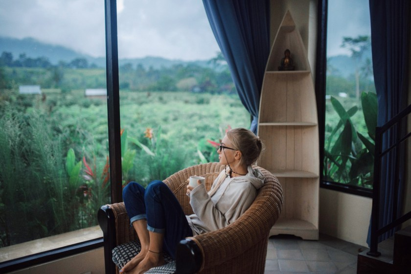 Travel expert Albert Valera shares 8 tips you need to know before planning every kind of post COVID-19 luxury vacation trip in 2021