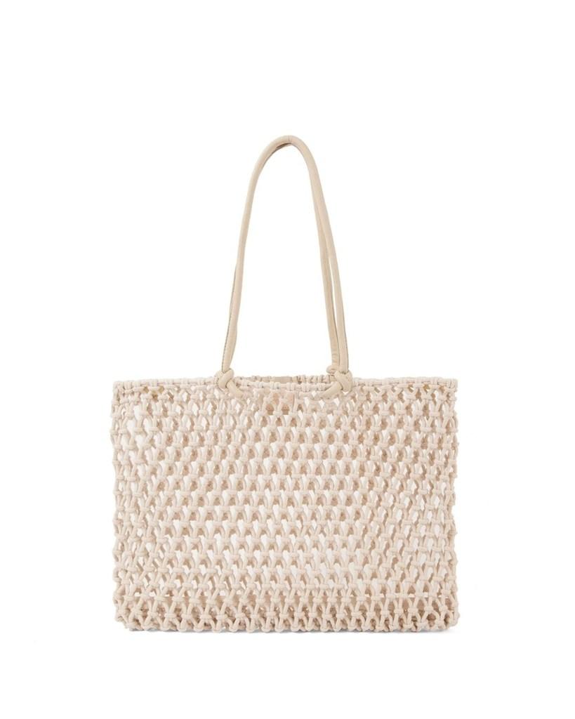 fishnet bags Summer 2021