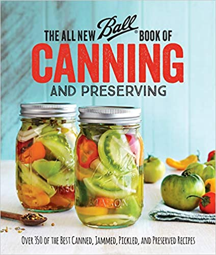 best accessories pickling canning