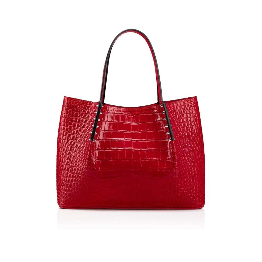 guide to best Christmas holiday gifts in every favorite shade of red for her, him and them