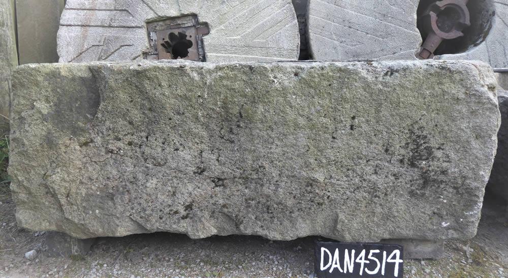 DAN 4514