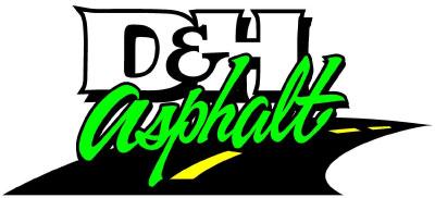 d-&-h-asphalt-brighton-mi
