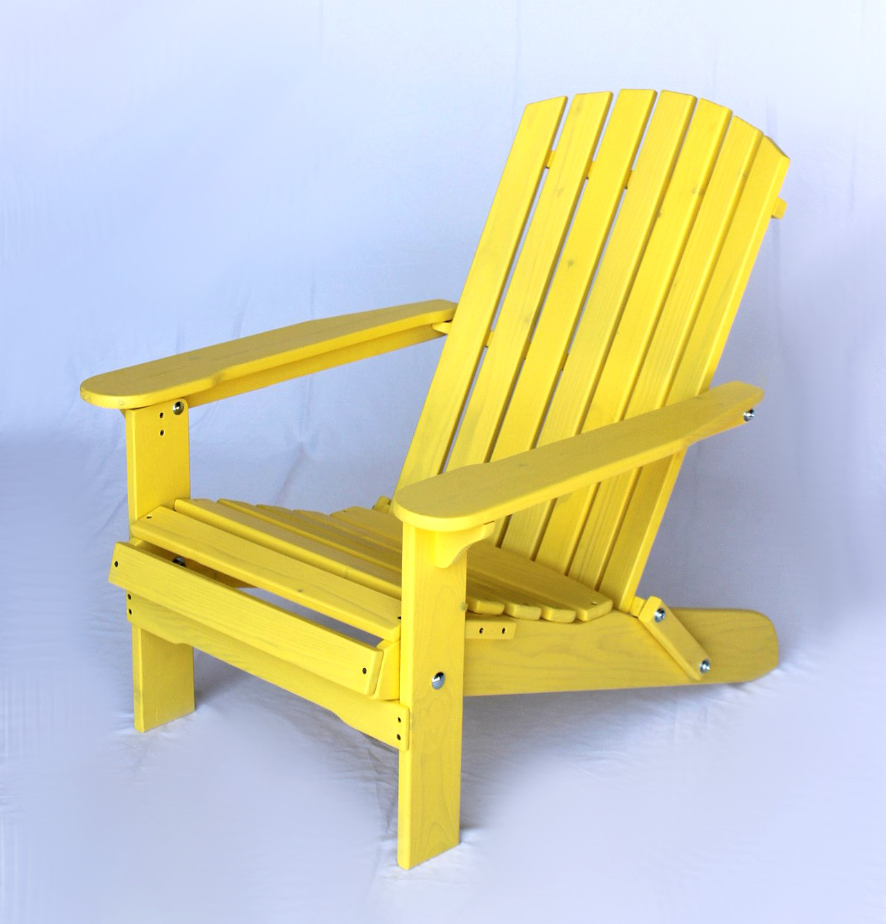 wood beach chairs sex chair porn dandibo garden folding adirondack