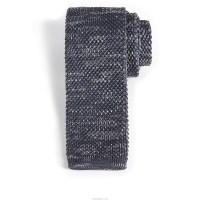 Ted Baker Men's Fleknit Knitted Skinny Tie, Grey   eBay