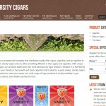 Varsity-Cigars-About