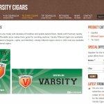 Varsity-Cigars-Filtered