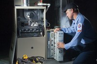 Tips for Furnace Repair from D & K Heating Service Experts ...