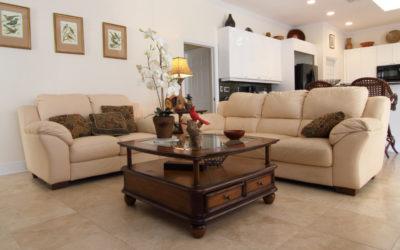 furniture upholstery repair shop reupholster blissfield michigan