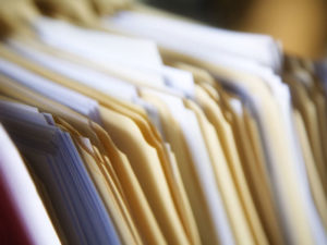 Commercial litigation funding