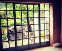Crittall Door Installer Exmouth