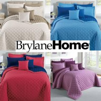 Brylane Home Credit. Window Bedding Bath Kitchen Storage