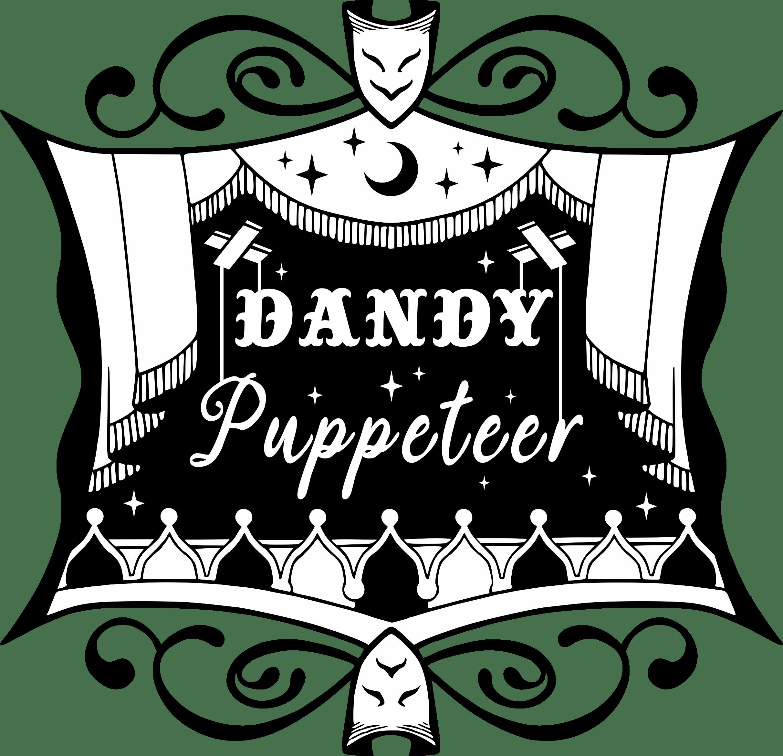 Dandy Puppeteer